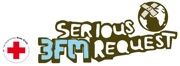 logo-3fmseriousrequest-2008
